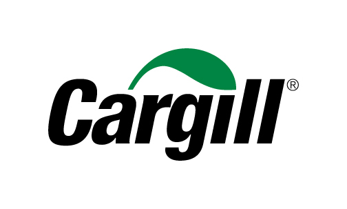 Cargill Moving into the Fake-Meat Business