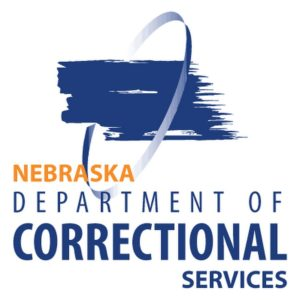 Another Nebraska prisons staffer tests positive for COVID-19