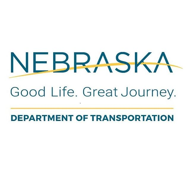 Railroad Crossing Repair on N-51 Bancroft Area