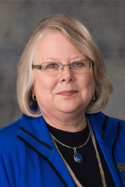 "(Audio) ""Chat with the Chancellor"" with interim NU-system President, Dr. Susan Fritz – November 9, 2019"