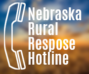 Local Area Cash Grain Bids | Rural Radio Network