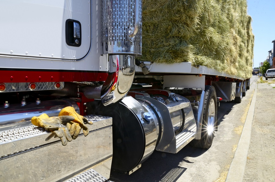 2019 National Truck Driving Championships Finalists Announced