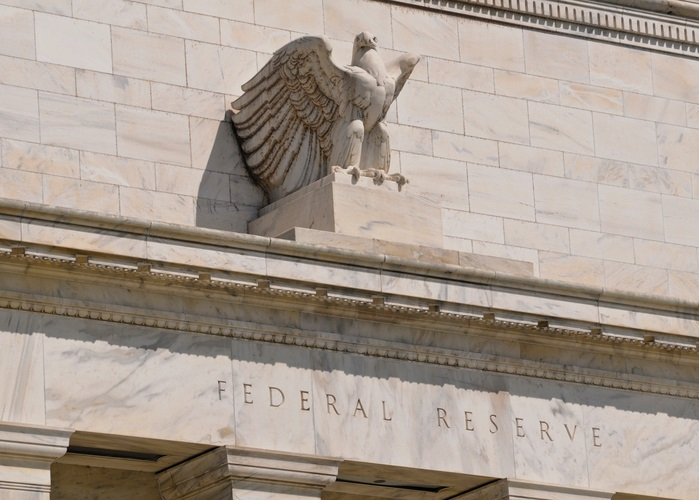 Kansas City Fed says Ag Income Drops, Credit Conditions Deteriorate
