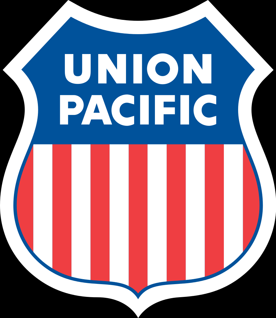 Union Pacific laying off staff because of the virus outbreak