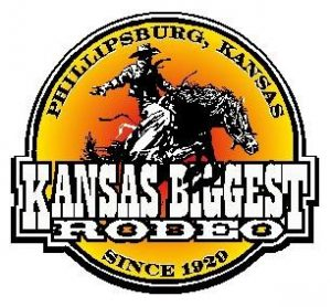Final Results Phillipsburg Rodeo