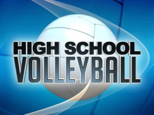 Harvest Festival Volleyball Results