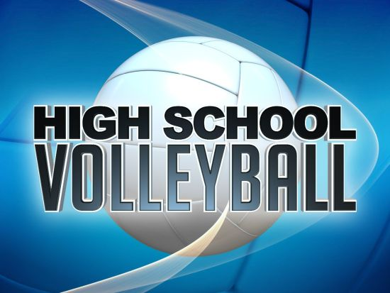 Exeter-Milligan Volleyball Coaching Legend Steps Down