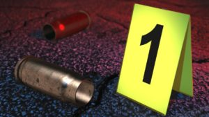 NSP Investigating Reported Accidental Shooting Death