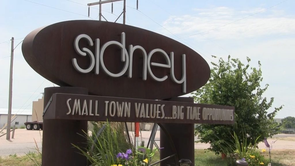 City of Sidney Featured on Fox News; City Manager Says It's Not All Doom and Gloom