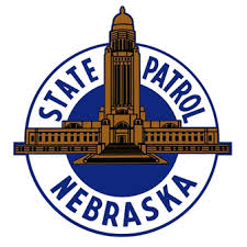 NSP, ISP Complete Thanksgiving Traffic Safety Campaign