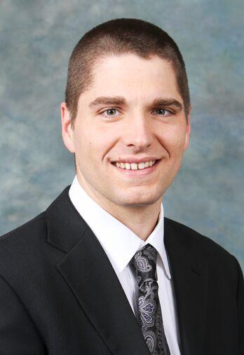 Ricketts appoints new Nebraska economic development director