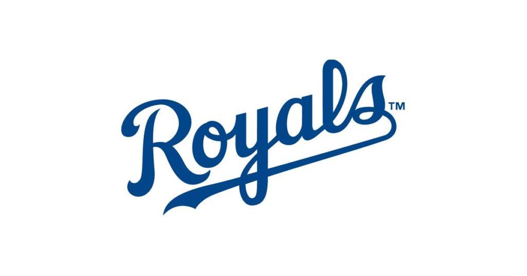 Royals-Gordon