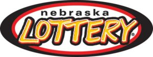 $138,000 Nebraska Pick 5 Winning Ticket Sold in North Platte