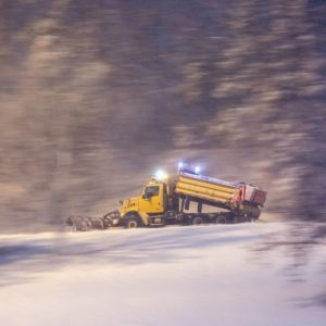 I-80 now open across the state (Updated 10:15 a.m.)