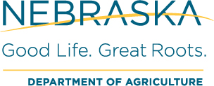 NEBRASKA SPECIALTY CROP PROJECTS RECEIVE FUNDING FROM USDA