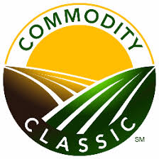 Registration for 2021 special edition Commodity Classic now open