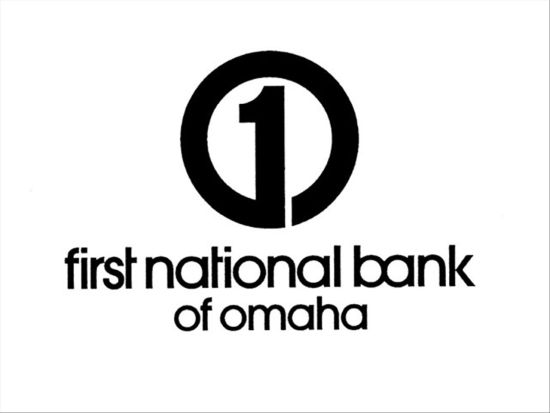 First National Bank of Omaha Announces Finalists for 2019 Community First Awards