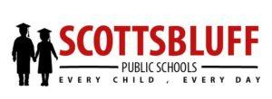 Scottsbluff Schools awarded $2.3 million federal School Climate Transformation Grant