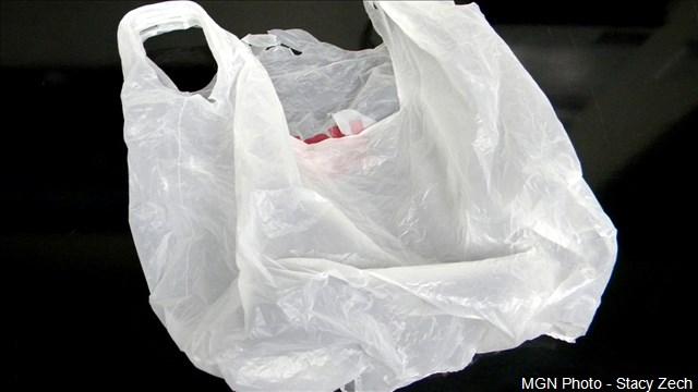 Plastic bag ban to reach Nebraska?