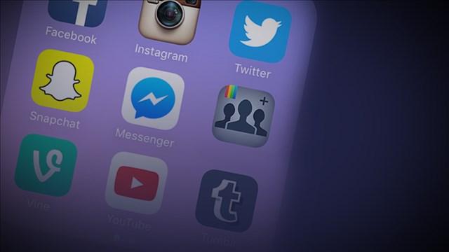 BBB Scam Alert: Papillion Woman Loses $2,000 in Facebook Messenger Scheme