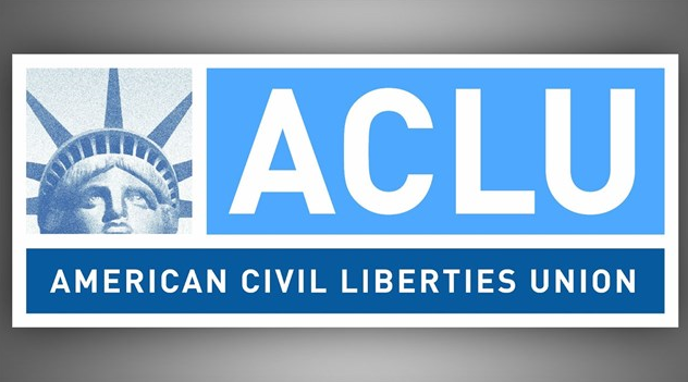 ACLU agrees to drop lawsuit against Nebraska's prison system