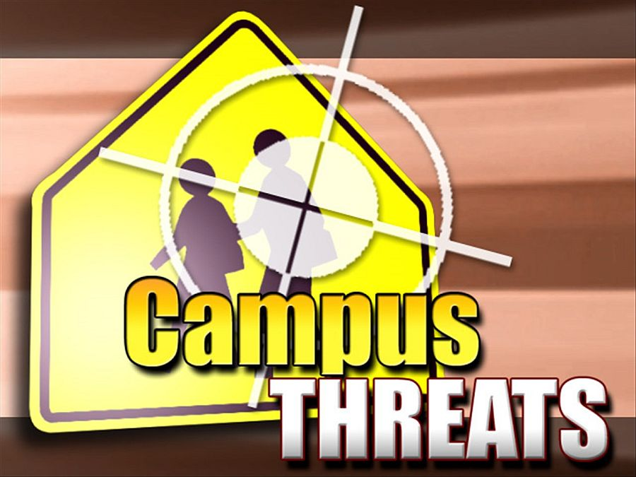 Threat results in Frontier County school lock out