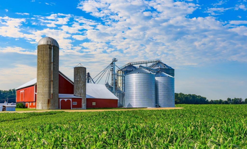 Nationwide Reveals Most Common Agribusiness Insurance Claims Ktic Radio