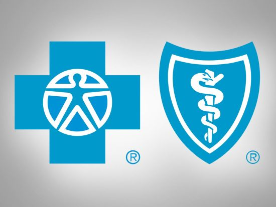 Blue Cross and Blue Shield of Nebraska Expands Remote-working Opportunities to Support Job Growth and Economic Development