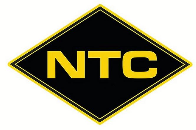 NTC-Nebraska Transport logo