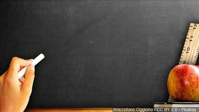 Bayard Public Schools Named Federal Education Award Recipient