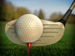 Girls State Golf Concludes in North Platte