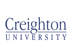 Creighton University gets $25M donation for new program