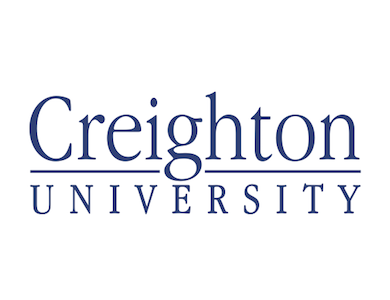 Creighton University furloughs 190 people, makes other cuts