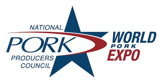 World Pork Expo Celebrates 30 Years of Innovation, Education, Netowrking