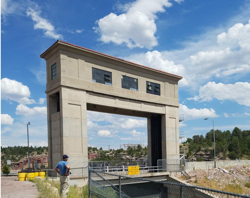 Bureau of Reclamation extends irrigation season for Ft. Laramie Canal irrigators