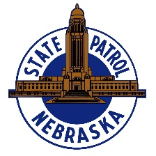 Nebraska State Patrol 61st Basic Recruit Camp to Graduate Friday