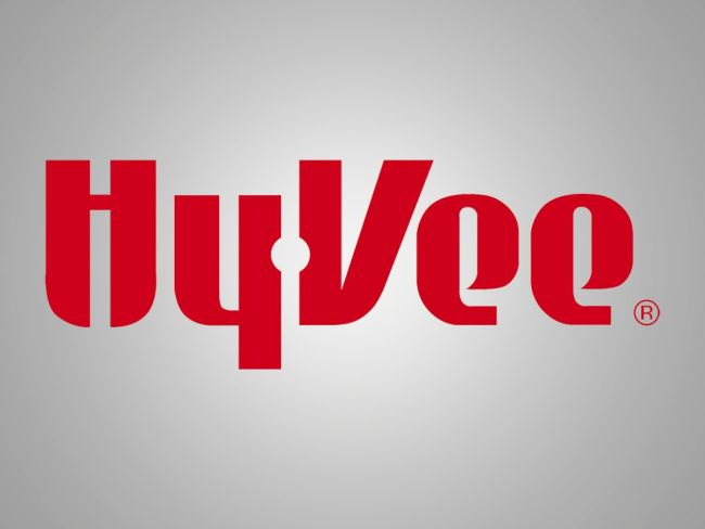 Hy-Vee Data Security