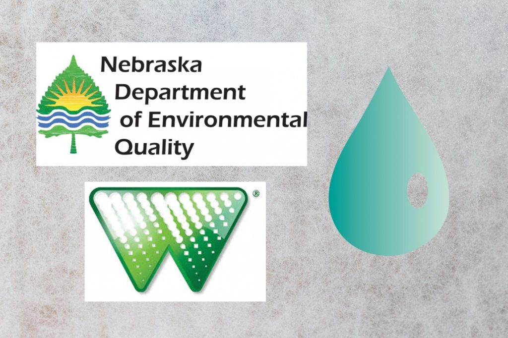 Odors persist as NDEQ, Western Sugar try to resolve retention pond issues