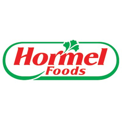 Hormel Eliminating Ractopamine from Hog Supplies