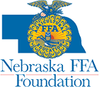 Support Nebraska FFA chapters with 'I Believe in the Future of Ag' campaign