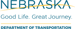 Eight Months After Implementation, The Nebraska Department of Transportation's Roadside Memorial Policy Demonstrates a Commitment to Safety and Partnership