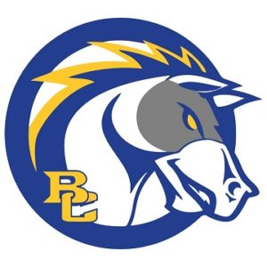 Briar Cliff Volleyball swept by Dordt