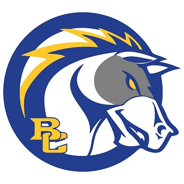 Briar Cliff Volleyball tops Benedictine at Bulldog Bash
