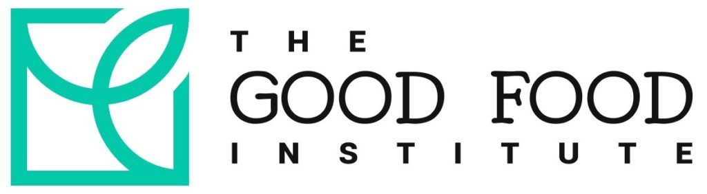 The Good Food Institute Identifies Top Universities for Plant-Based and Clean Meat Research, Offers $3 Million in Grants