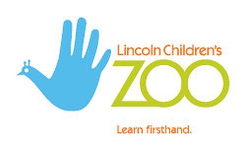 Sensory Safari to be held at Lincoln Children's Zoo