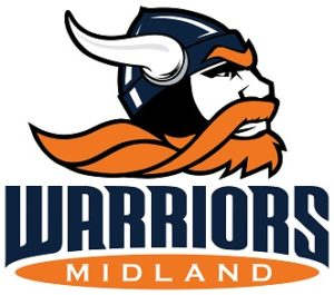 Midland Volleyball falls in season opener to Grand View
