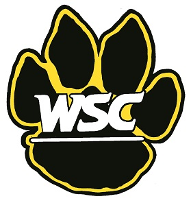 WSC men's track and field adds three