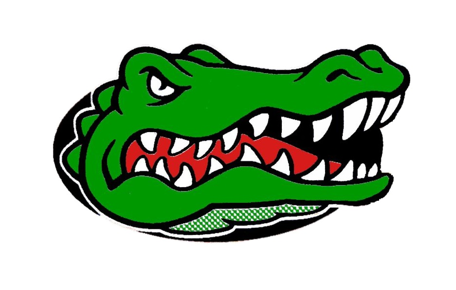Turnovers Doom Gators in Season Opening Loss at LCC