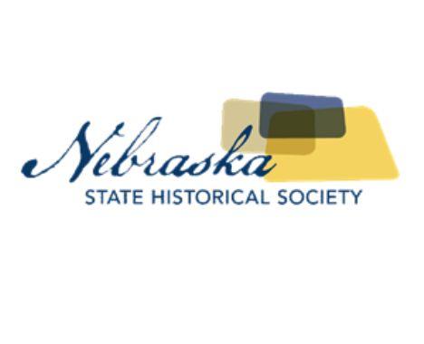 Nebraska State Historical Society Foundation Proudly Continues Support of History Nebraska