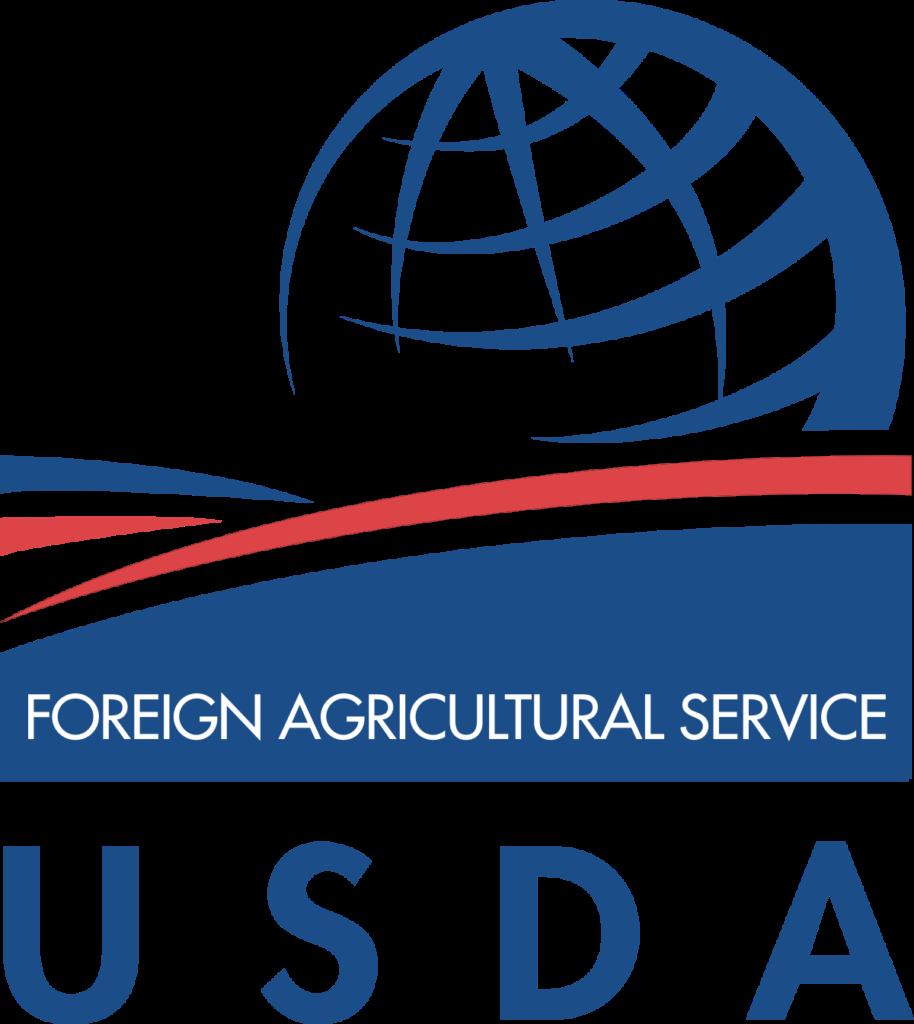USDA, USTR Seek New Members for Trade Advisory Committees